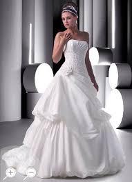 Wedding Dressing Fashion U0026 Makup Photos Wedding Dressing Styles 3