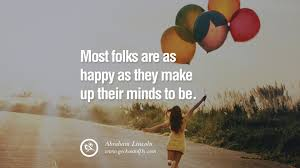 quote excitement 21 quotes about pursuit of happiness to change your thinking