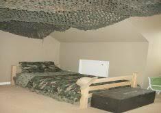 fruitesborras com 100 camo bedroom ideas images the best home