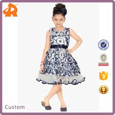 pari dress for baby pari dress for baby suppliers and