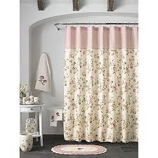 rustic country shower curtains decor mellanie design