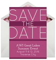 event photos and upcoming events awi great lakes architectural