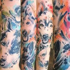 ma tattoo art ma tattoo art instant instagram reports and