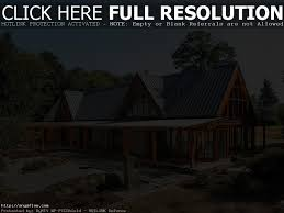 baby nursery mountain cabin house plans smokey mountain cottage