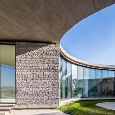 turkish architecture and design dezeen magazine