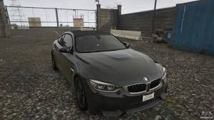 bmw m4 stanced bmw m4 gta 5 u2013 new cars gallery