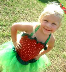 Strawberry Halloween Costume Baby 127 Baby Costumes Images Halloween Ideas Baby