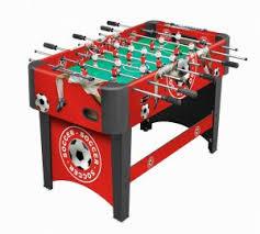 md sports 54 belton foosball table reviews best foosball table for kids best foosball tables under 300