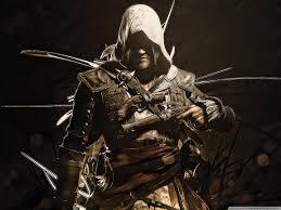 rohan wallpaper assassin u0027s creed iv black flag hd desktop wallpaper widescreen