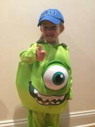 monsters university halloween costumes costumesupercenter com your go to place for halloween costumes