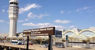 bureau de change aeroport de geneve locationdavion kevelair la ministre des transports huée par les