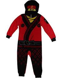 tis the season for savings on lego ninjago little boys u0027 onesie