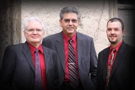 cherith music group u2013 keith barkley u0026 family tradition