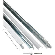 Drop Ceiling Installation by Armstrong Suspended Ceiling Installation Grid Kit For 2 X4 U0027 Tile
