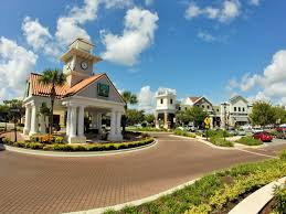 search all winter garden homes for sale winter garden florida with