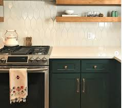 kitchen cabinet paint colors green paint colors for kitchen cabinets in spokane painting llc
