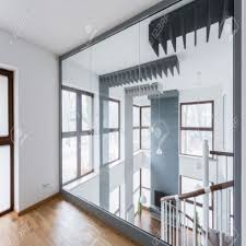 grand miroir chambre le plus beau miroir dans une chambre academiaghcr