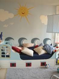 kinderzimmer hamburg farbenfrohes kinderzimmer gestaltet malermeister uderstadt