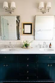 restoration hardware oval bathroom mirrors best bathroom decoration