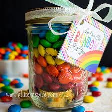 rainbow in a jar free rainbow printables glitter u0027n spice