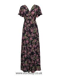 bestsellers womens clothes clothing for women mens clothes
