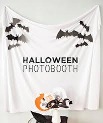quincy halloween party halloween party round up u2014 jenniferlee
