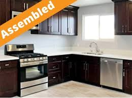 average cost to replace kitchen cabinets elegant average cost to replace kitchen cabinets home design interior