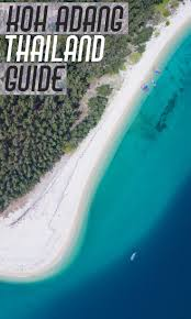 best 25 tarutao national marine park ideas on pinterest ko lipe