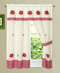 Kitchen Embroidery Designs All American Collection Comforters With More U2013 Ease Bedding With Style