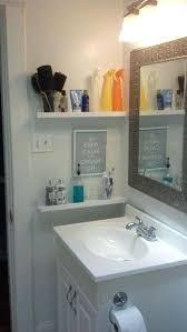 Small Bathroom Storage Ideas Small Bathroom Storage Ideas Medium Size Of Bathroom Cabinet