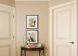 hollow interior doors paint hollow core doors room remodel 15 you can do in a day