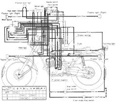 07 yfz450 brake light wire diagram 28 images electrical
