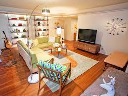 Home Interior Materials Decoration Ideas Remarkable Living Room Home Interior Design