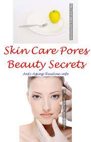vitamins for hair over 50 anti aging eye hair colors 50 hair hair loss and serum
