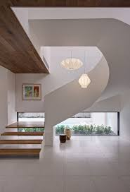 121 best stairs images on pinterest stairs architecture and