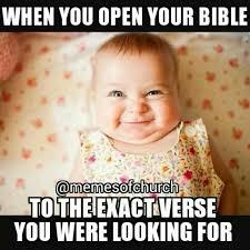 Funny Christian Memes - 173 best christian memes images on pinterest ha ha funny stuff