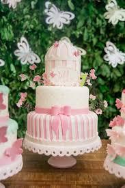 festa infantil jardim das borboletas cake designs cake and