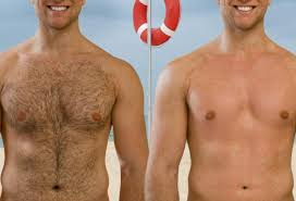 male pubic hair removal photos inspirational cool pubic hair designs images best glaze implants