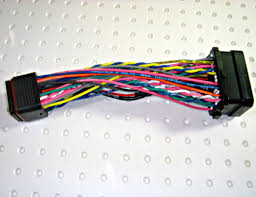cat 3406e ecm wiring diagram wiring wiring diagram instructions