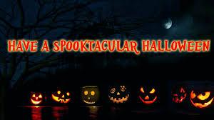 Halloween Birthday Card Sayings by 2014 Halloween Greeting Invitation Cards Spooky Freaky