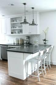 accessoire de cuisine accessoire cuisine design cheap accessoire cuisine design accessoire