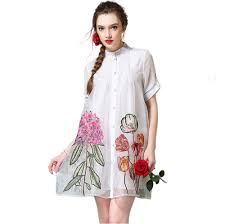 compare prices on flower dress pregnant women online shopping buy