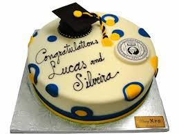 graduation cakes graduation cakes archives pastry xpo