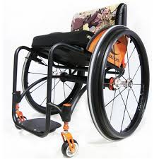 ultra light wheelchairs used zephyr ultra light wheelchair by colours custom ultra lightweight