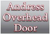 Artex Overhead Door Commercial Overhead Doors In Dallas Fort Worth The Blue Book