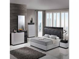 bedroom grey bedroom furniture new asher lane gray 6 piece queen