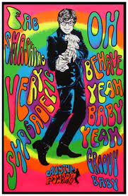 free black light posters austin powers blacklight poster poster and print
