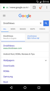 android ad blocker xda top 5 adblock plus alternatives for android you must try droidviews