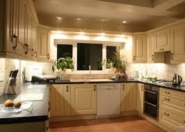 new kitchen attractive new kitchen designs new kitchen designs zitzat ebizby