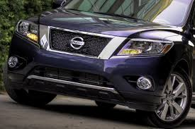 suv nissan 2013 2013 nissan pathfinder suv fully detailed plus new photos and videos